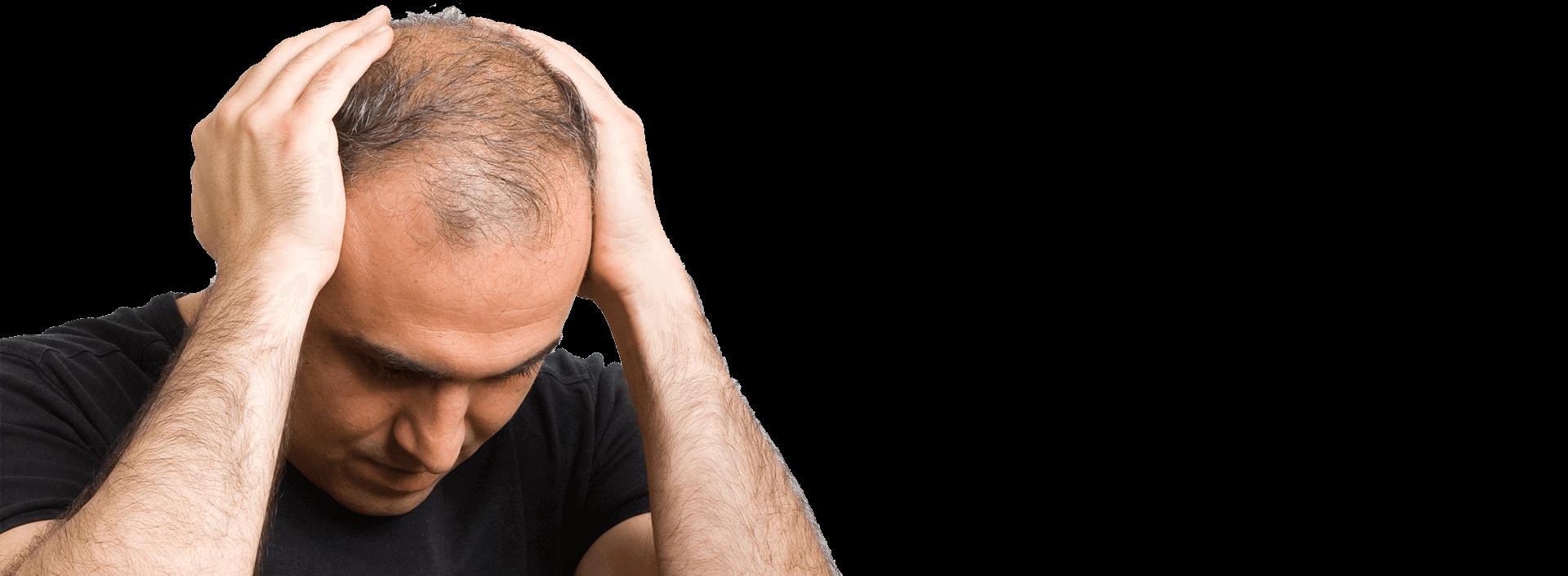 Category Archives: Saç bakımı